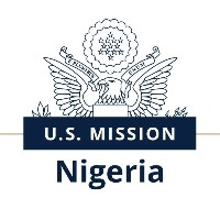 US Embassy Recruitment 2021 (6 Positions)