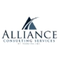 Alliance Consulting Limited Recruitment 2021