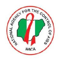 National Agency for the Control of AIDS Recruitment 2021