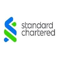 Standard Chartered Bank Nigeria Recruitment 2021