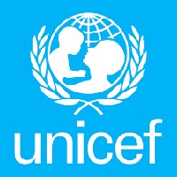 UNICEF Recruitment 2021 for Education Specialist