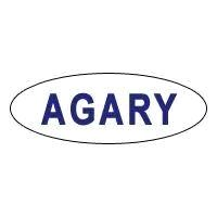 Agary Pharmaceutical Limited Recruitment 2021
