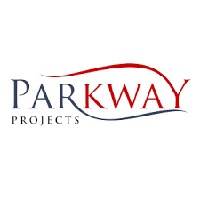 Parkway Projects Limited Recruitment 2021