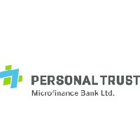 Personal Trust Microfinance Bank Limited Recruitment 2021