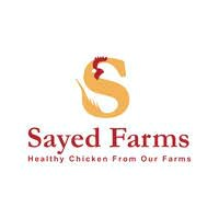 Sayed Farms Limited Recruitment 2021