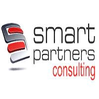 Smart Partners Consulting Limited Recruitment 2021
