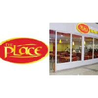 The Place-Smackers Limited Recruitment 2021