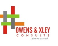 Owens and Xley Recruitment 2021