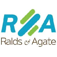 Ralds and Agate Limited