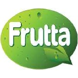 Frutta Foods and Services Recruitment 2021